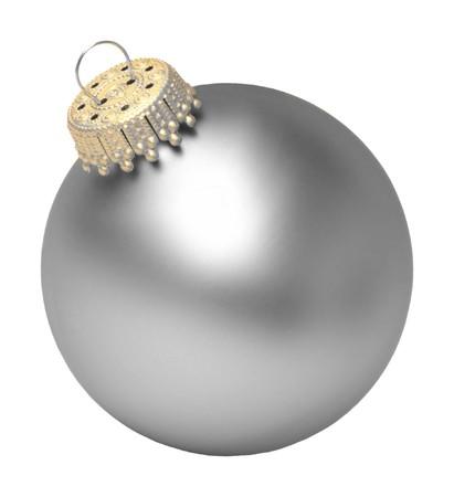 christmas ball 24