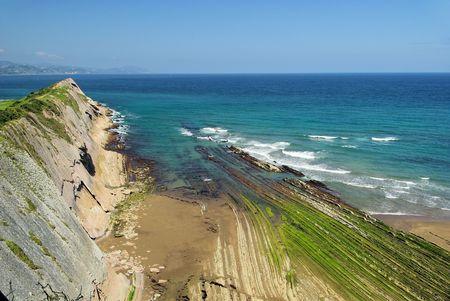 atlantic coast photo
