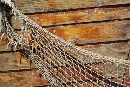 fishing net 06 photo