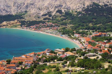 baska Stock Photo - 11302963