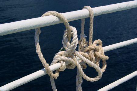 sail Stock Photo - 11302959