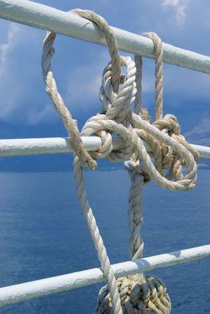 sail Stock Photo - 11302958