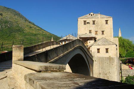 Mostar 09 photo