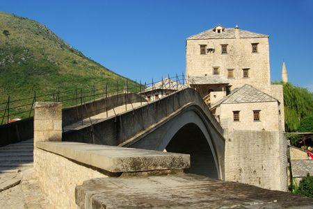 mostar: Mostar 10