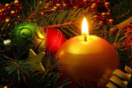 advent wreath 31 photo