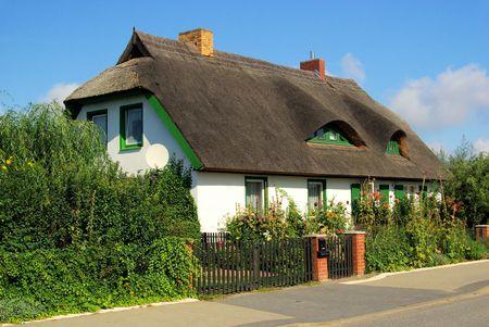 farmhouse 01 photo