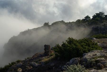 gora: Brac Vidova Gora
