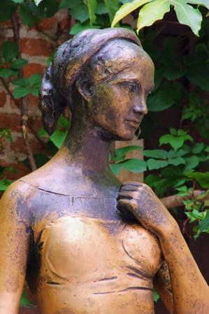 verona: Verona Juliet