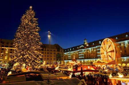 christmas Stock Photo - 11103230