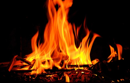 fire 01 photo