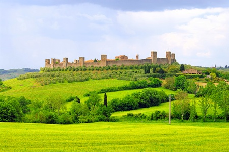 donjon: Monteriggioni 04
