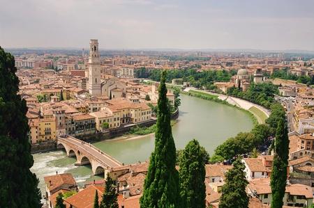 verona: Verona