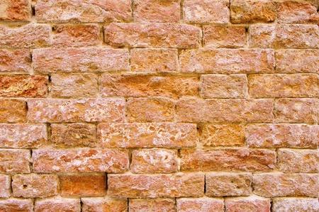 brick wall 01 Stock Photo - 11170269
