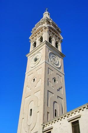formosa: Venedig Santa Maria Formosa