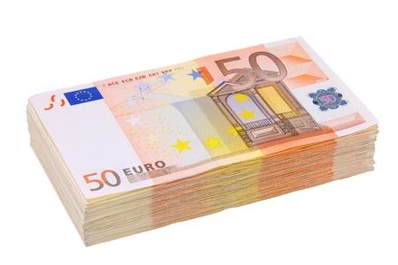 money Stock Photo - 13496091