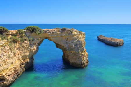 barlavento: Algarve beach 09