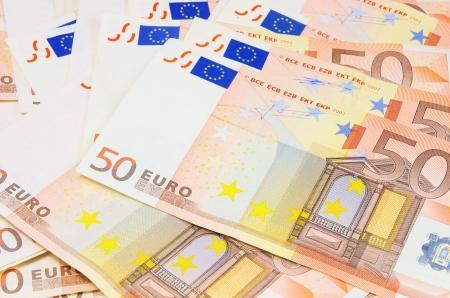 money Stock Photo - 14661190