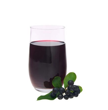 aronia juice 05