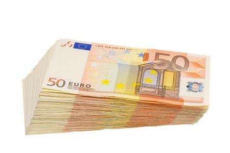 money 02 Stock Photo - 15193022