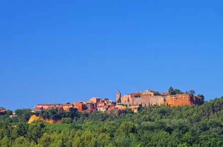 roussillon: Roussillon 25