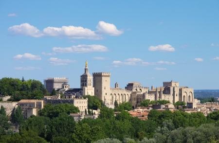 avignon: Avignon 18