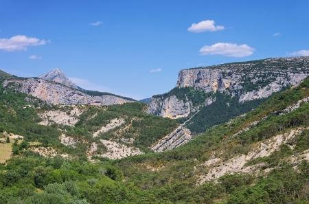 du ร    ก ร: Grand Canyon du Verdon