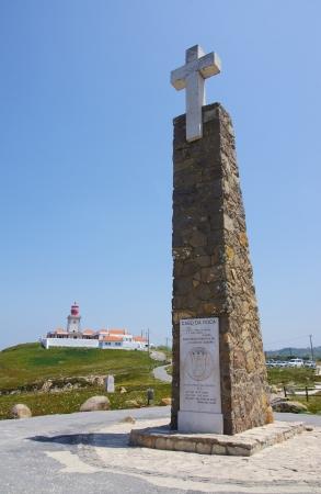 roca: Cabo da Roca 03