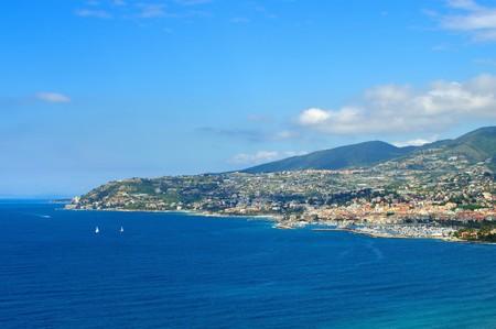 sanremo: Sanremo