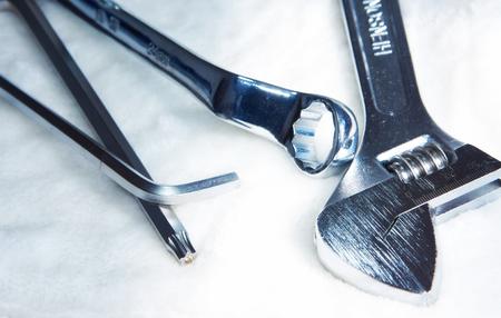 hardware: hardware tools