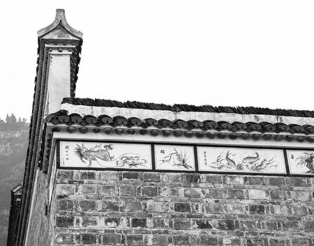 murals: Wall murals