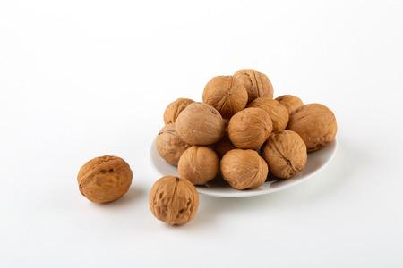 walnut Stok Fotoğraf - 111171685