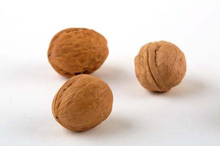 walnut Stok Fotoğraf - 111171686