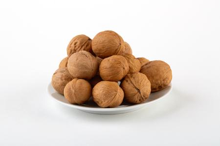 walnut Stok Fotoğraf - 111171688
