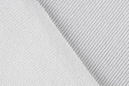 Cloth close-up