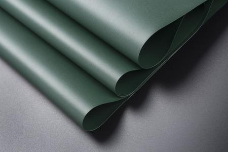 PVC soft film