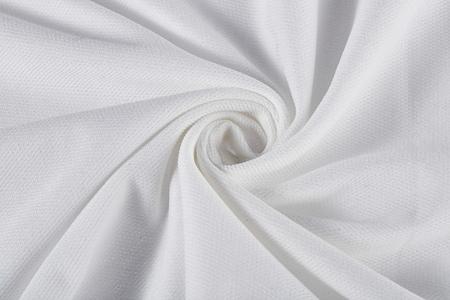 Spandex cloth Stock Photo