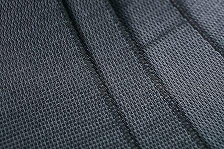 Ribbon braid Imagens