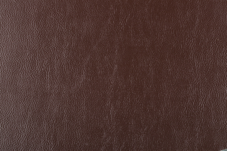 a variety of leather Stock Photo
