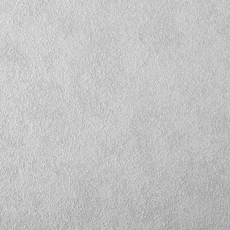 gray  paper texture or  gray background Stock Photo