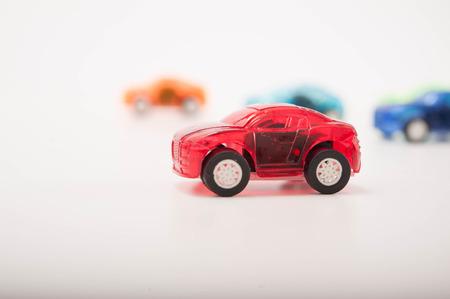 carritos de juguete: carros de juguete