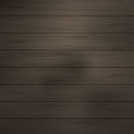 Vector illustration of wood texture.