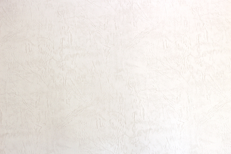 Blank paper background, White, Japanese paper background 스톡 콘텐츠