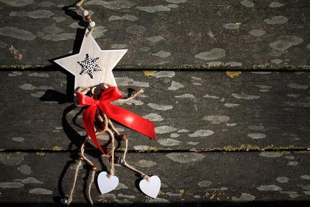sweet christmas decoration