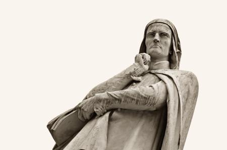 dante alighieri: Dante Alighieri
