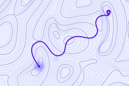 geographic: Mountains topographic contour map. Get directions. geographic background
