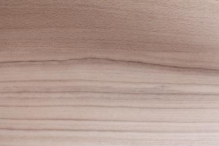 Holzplatte mit Strukturen, Buchenholz Stock Photo