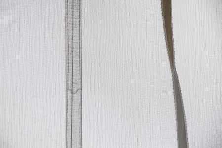 Curtain fabric photo