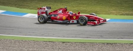 pirelli: Formel 1 Editorial