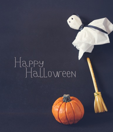 lolly pop: Halloween ghost lolly pop and pretzel stick cheese broom.