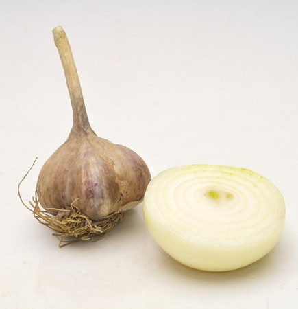 They are turnip-shaped bow by the closeup